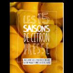 15ans-citron-Memoring Editions-OK