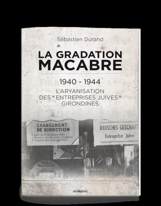 gradation-macabre-new