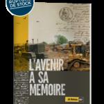 ja-delmes-memoring-editions-ok