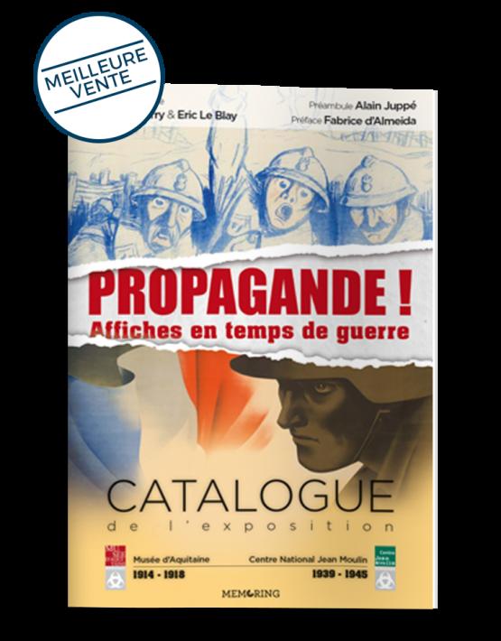 propagande-Memoring Editions-OK