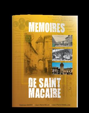 saint-macaire-Memoring Editions-OK