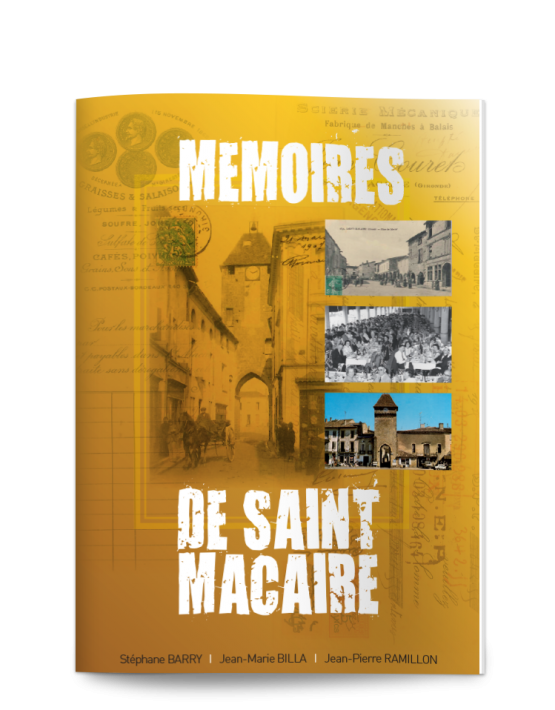 saint-macaire-Memoring Editions-OK