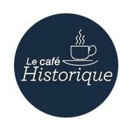 cafehistorique