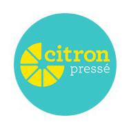 citronpresse