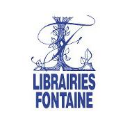 librairiesfontaine