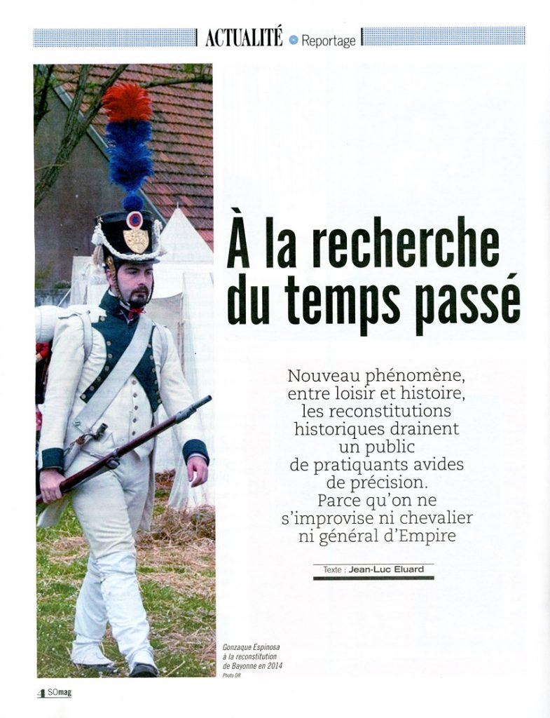 article_mag_sud_ouest_01