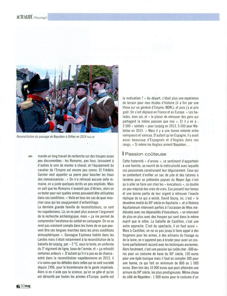 article_mag_sud_ouest_03