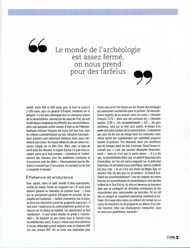 article_mag_sud_ouest_04
