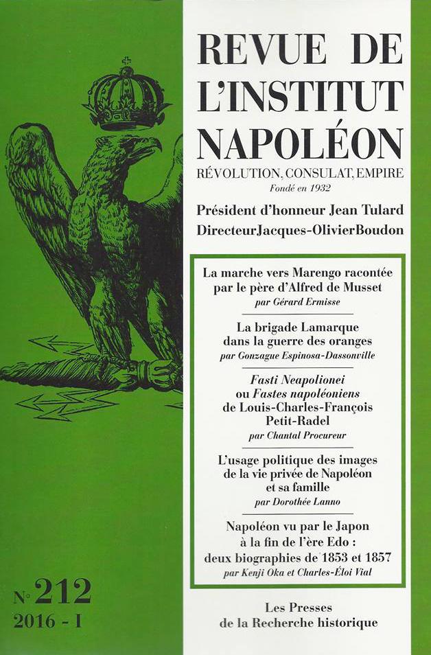 revue_institut_napoleon_212