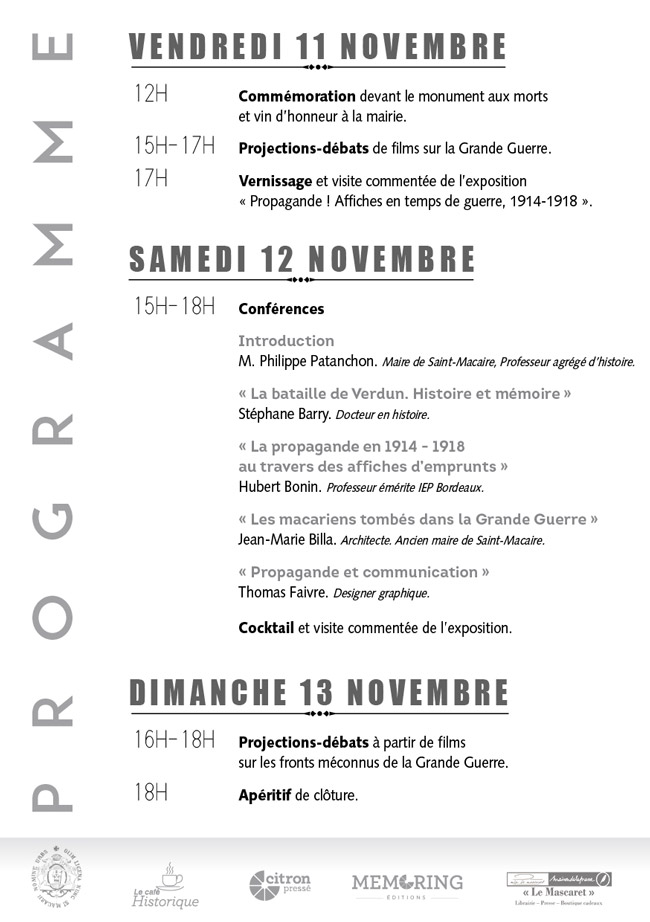 programme_expo_st_macaire