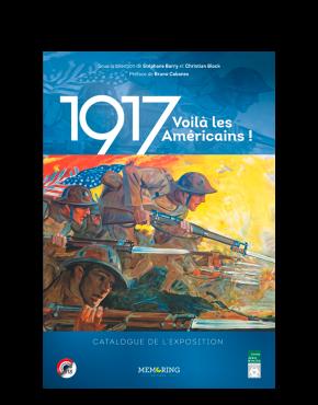 1917_voila_les_americains