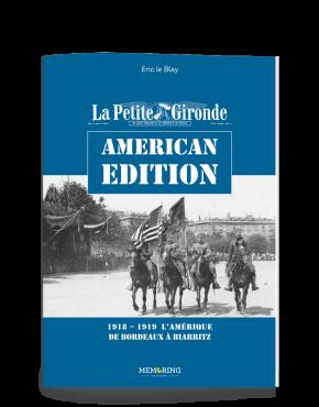 american_edition